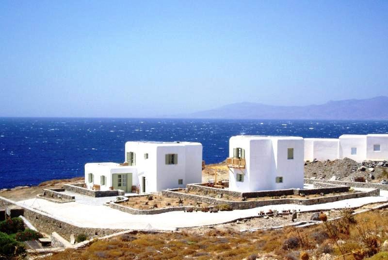 Купить недвижимость в греции на побережье недорого