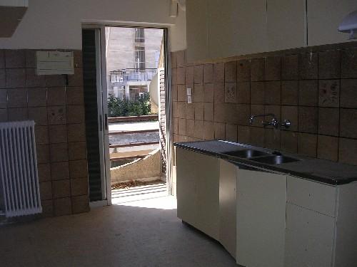 Купить недвижимость из первых рук в греции