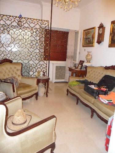 Квартира в остров Пирей дешево цена