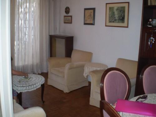 Купить квартиру в греции недорого родос