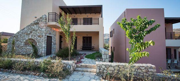 Дом в греции у моря недорого
