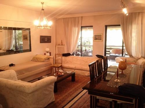 Купить квартиру в греции недорого цены в рублях каталог