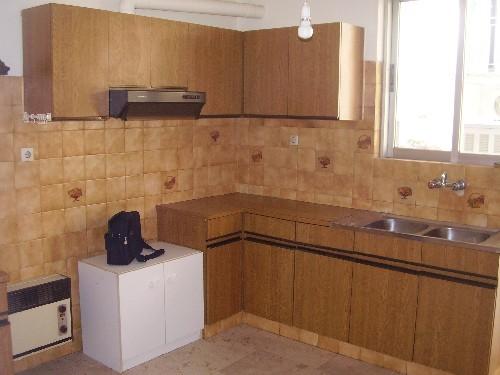 Остров Пирей арендовать недвижимость