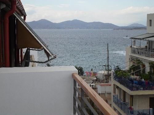 Недвижимость в дении Миконос