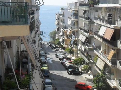 Дом в остров Пирей до 100000 евро