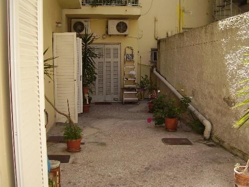 Смотреть пакупка квартиры в пирее греция