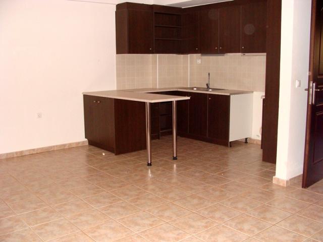 Покупка недвижимости в греции права