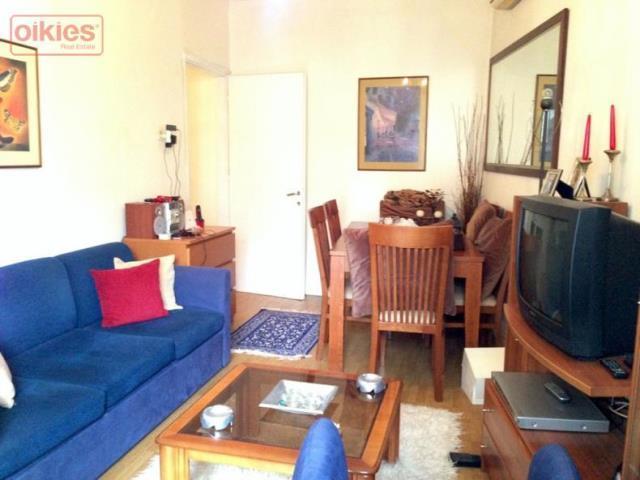 Квартира в Дельфи цены в рублях