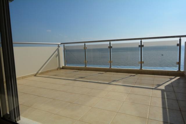 Квартира в греции за 10000 евро