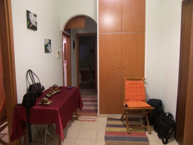 Квартиры в остров Пирей недорого 2015