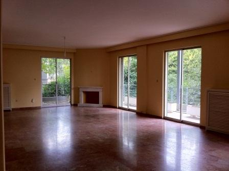 Квартира в Афины до 100000 евро