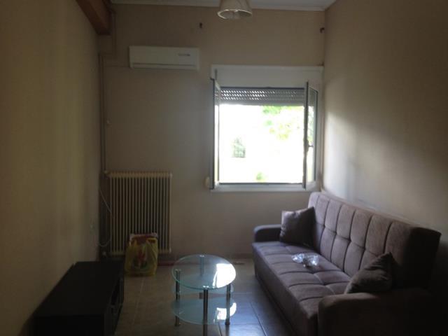 Коммерческую недвижимость в Хиос