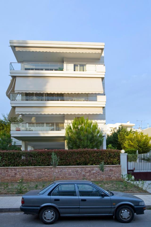 Вула купить недвижимость