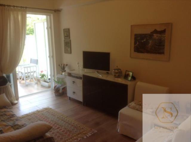 Купить квартиру в греции на вулиагмени