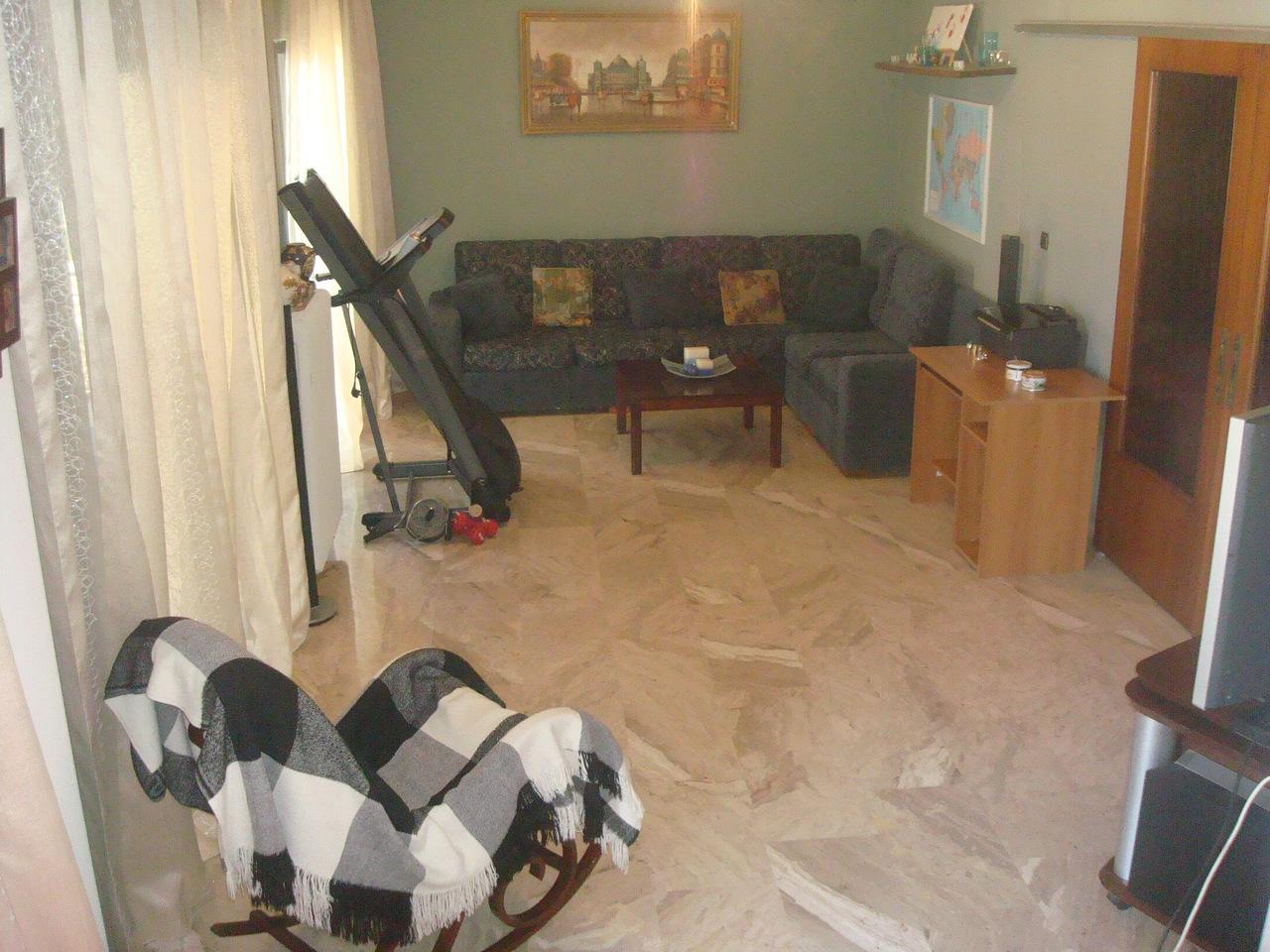 Сайт по аренде квартир в греции
