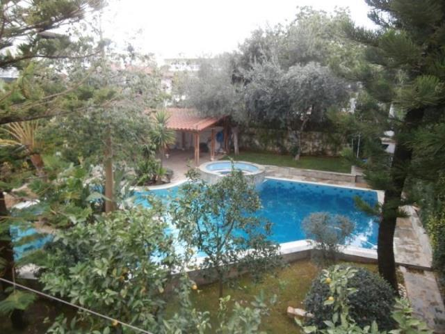 Дом в Калимнос за 30 000 евро