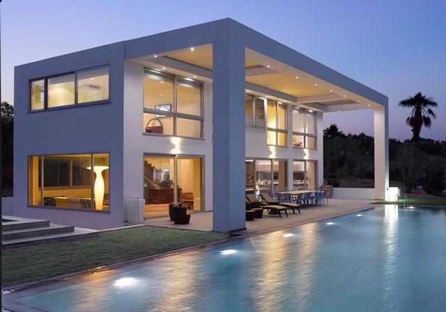Остров Фракия квартира до 100000 евро