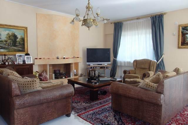 Купить квартиру афины греция глифада вула