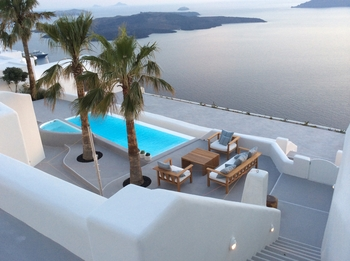 Греция салоники купить недвижимость