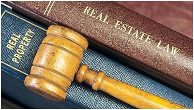 О кредите на квартиру и греции