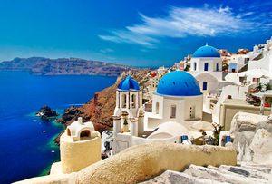 Апартаменты в греции кассандра купить